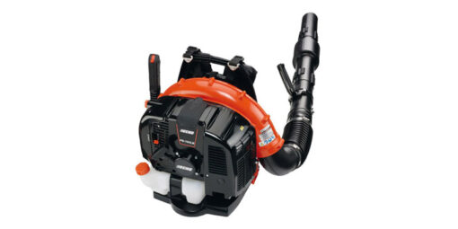 Echo PB 760LNH Backpack Blower