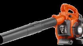 Husqvarna 125B handheld leaf blower