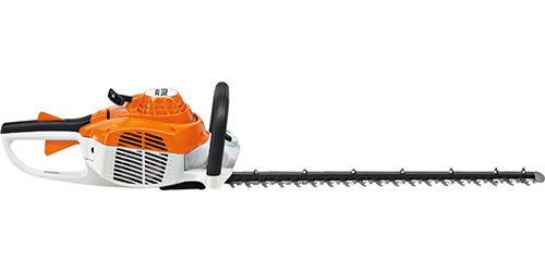 STIHL HS46 C-E CA Hedge Trimmer