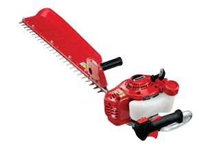 Shindaiwa HT 232-40 hedge trimmer