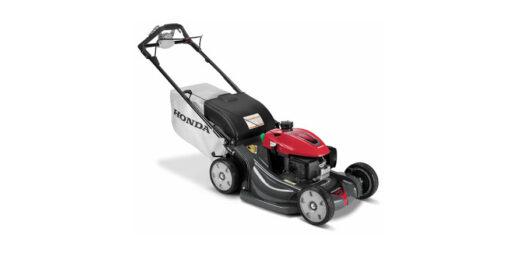 Honda HRX2176VKA Self Propelled Mower