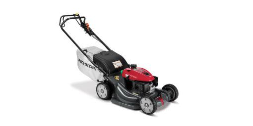 Honda HRX217K6HYA lawn mower