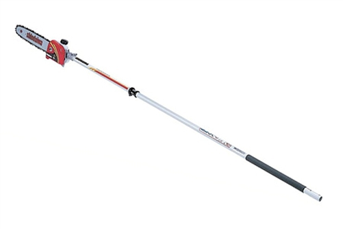 Shindaiwa Pole Saw Attachment