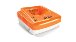 Stihl AL 100 Battery Charger