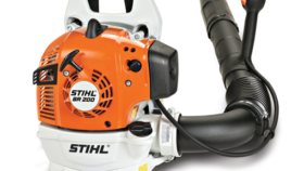 Stihl BR200 Backpack Blower