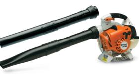 Stihl BG 8 Handheld Blower