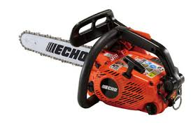 Echo CS303T Chainsaw
