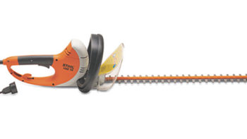 Stihl HSE 70 Electric Hedge Trimmer