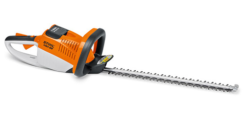 Stihl HSA 66 Battery Powered Hedge Trimmer