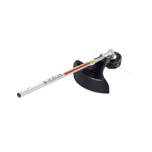 Shindaiwa Line Trimmer Attachment