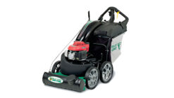 Billy Goat MV 650H 29-Push Vacuum