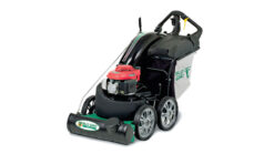Billy Goat MV650SPH Self Propelled Vacuum