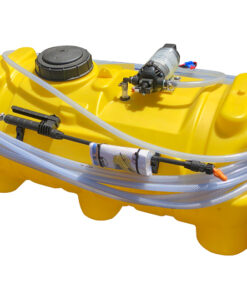 PBM ES-15 Sprayer