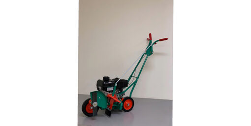 Power Trim 200 8 Edger