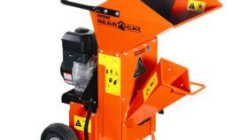 Bearcat SC3206 Chipper Grinder