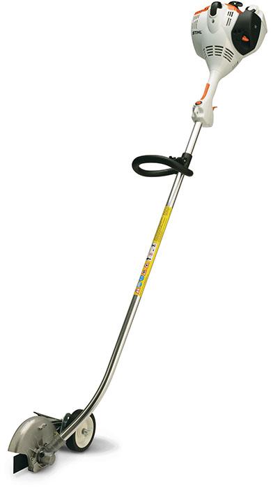 STIHL FC 56 CA Power Edger