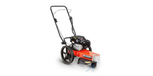 DR Power Premier String Trimmer Mower