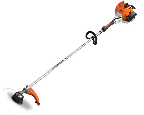 Stihl FS 240R Line Trimmer