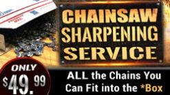 AD-Gardenland-Bulk-Chainsaw-Sharpening-Services