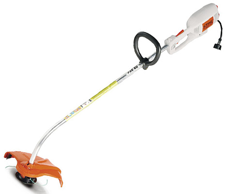 Stihl FSE60 Electric Line Trimmer