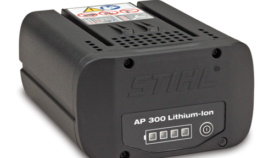 Stihl AP300 Lithium-ion Battery