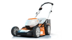 Stihl Battery Mower RMA 510