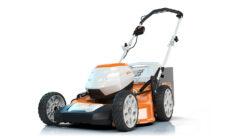 Stihl Battery Mower RMA 510