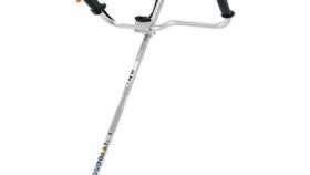 Stihl FS111 Bike line trimmer