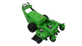 Mean Green ReVolt Walk-Behind Mower