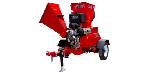 Barreto-Shredder-Wood-Chipper-GARDEDNLAND-POWER