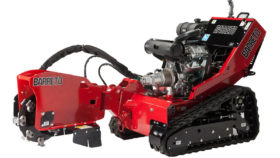 Barreto-Stump-Grinder-E30SGB