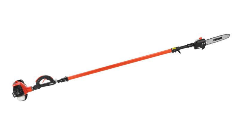 PPT-2620 POWER POLE SAW