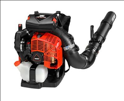 ECHO-PB-9010H-Backpack-leaf-blower-Gardenland
