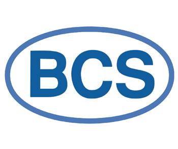 Gardenland Authorized Dealer BCS