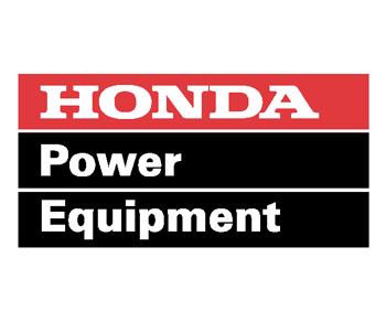 Gardenland Authorized Dealer Honda Power Equipment