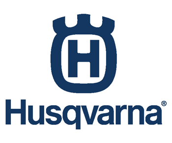 Gardenland Authorized Dealer Husqvarna