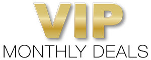 VIP Monthly Deals