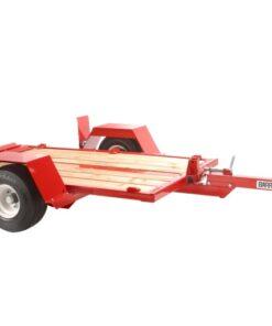 Barreto-trailer