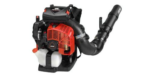 Echo PB-8010H commercial backpack blower