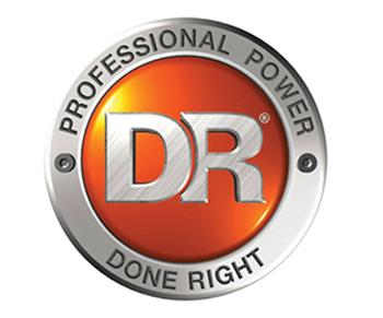Gardenland Authorized Dealer DR Power Equipment