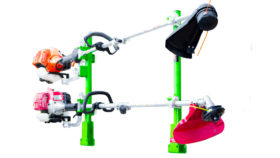 Green-Touch-Trailer-Racks-XA102_Line-Trimmer-Rack-Pro-Version
