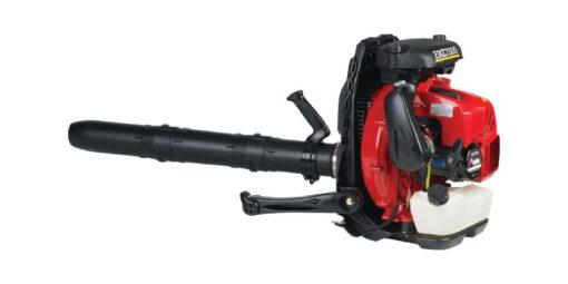 Redmax Backpack Blower ebz 7500