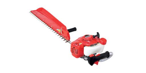 shindaiwa-ht235-hedge-trimmer