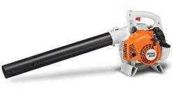 stihl-bg50-handheld-leaf-blower