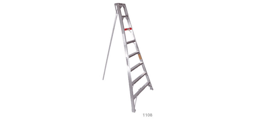 Stokes Orchard Ladders