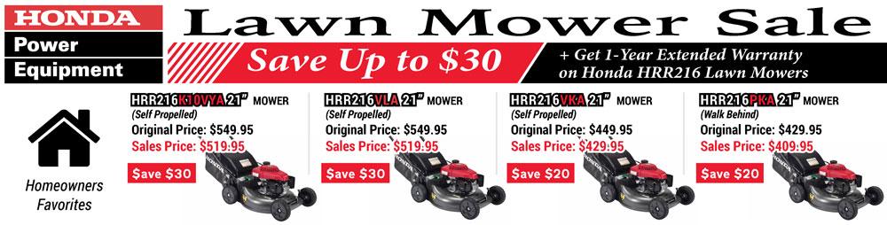 Banner-Ad-Honda-Promo-HRR216-Rebate-4