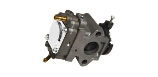 Echo_PB-770H_Backpack blower carburator