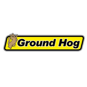 Ground Hog Brand