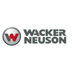 gardenland-authorized-dealer-for-wacker-neuson-equipment