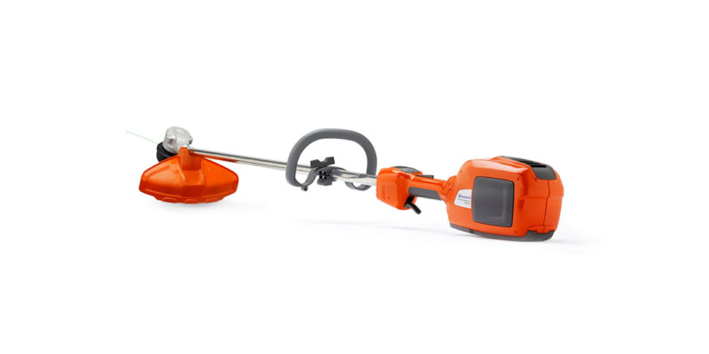Husqvarna 536Li LX Battery Powered Line Trimmer
